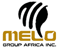 Melo Group Africa