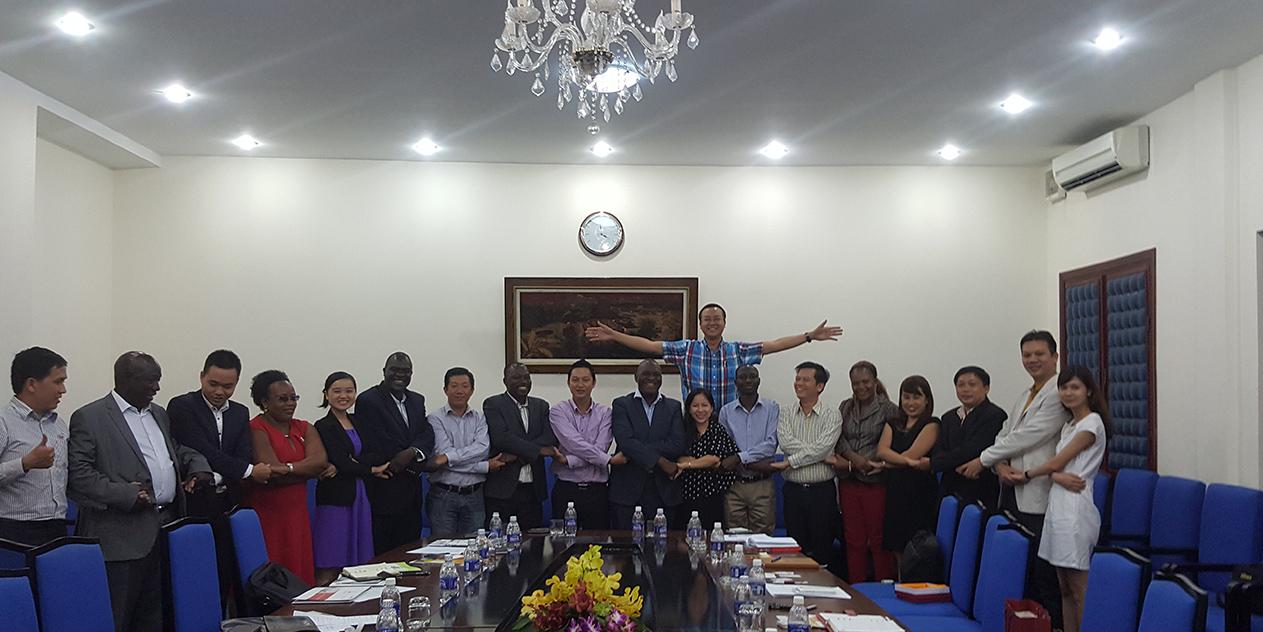 melo-group_vietnam_forum